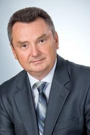 Донець Сергій Михайлович